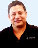 Ismael Estrada