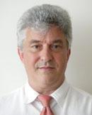 Jean Verchere