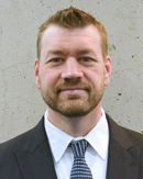 Todd DeZwarte